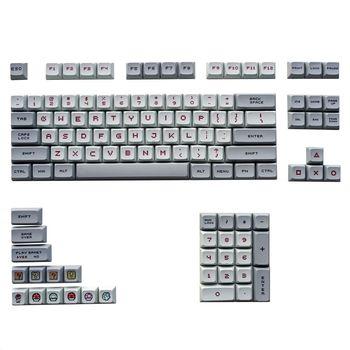 Купон Компьютеры и безопасность в DYE FETISH Store со скидкой от alideals