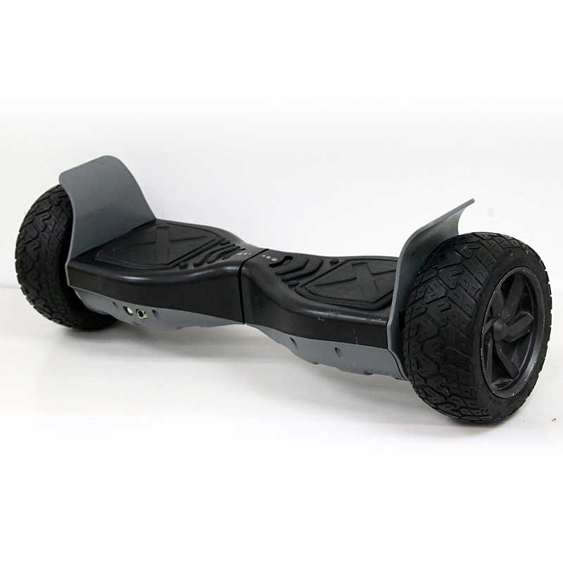 R8 8.5inch self balancing scooter bluetooth controll function  powerful motor 700W scooter
