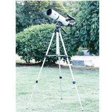TIANLANG Corbao 80AZ PL25 Telescopio Astronomico Studente Crescita Specchio Esterno Professionale Paesaggio Star