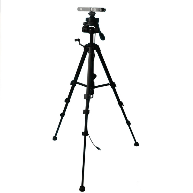 Dedicated Fixed Bracket Tripod Used For Z17-Or/Xbox 360 3d Scanner Human Body Scanning Printed Base For Free 1