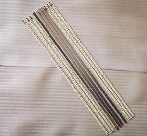 Image 1 - New Original LED Strip LJ64 03501A LED strip STS400A75_56LED_REV.1 STS400A64_56LED_REV.2 56 LEDs 493MM