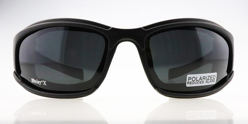 oculos polarizado para pesca