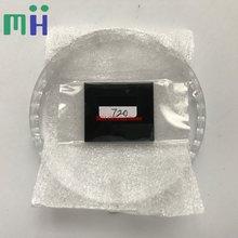 니콘 D300S D300 D200 D90 D80 D60 D7000 CCD CMOS 센서 적외선 IR 필터 720nm 590nm IR Refit