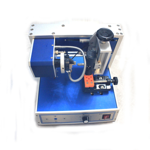 Image 4 - High Precision Computer Control Inside Outside Ring Bracelet Engraver Engraving Machine