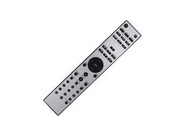 Remote Control For Onkyo 24140850 RC-850S CR-N755 CR-N755-B CS-N765 CR-N775-B CR-N755-S CS-N755 CR-N765 Network CD Receiver фото