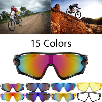 Ciclismo óculos de sol esporte óculos de sol homens atacado mulher bicicletas para homem proteção para os olhos acessórios óculos polarizados óculos de sol 1