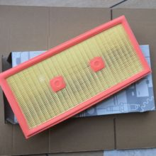 engine Air Filter for Mercedes BZ S-CLASS W221 W222 V222 X222 R-CLASS W251 V251 C-CLASS W204 S204 GLK-CLASS X204 2760940004