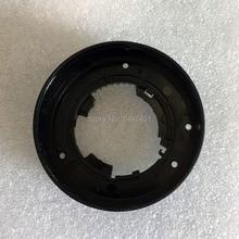 """Reparo usado do anel da montagem da baioneta do banco de trás para nikon AF P dx nikkor 18 55mm f/3.5 5.6g lente vr (lente compatível """"vr"""")"""