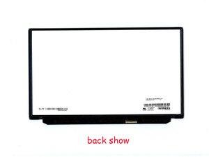 "Image 3 - LP125WF2 SPB2 12.5"" LCD Laptop Screen for Lenovo thinkpad X260 X260i Screen FHD 2K 1920×1080 IPS 30pins 00HM745 00HN899 00HM111"
