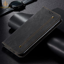 Magnetic Leather Flip Case For Xiaomi M3 11 A3 9T 10T Note 10 Lite Redmi Note 8T 9S K20 K30 Pro Max Wallet Card Slot Stand Cover