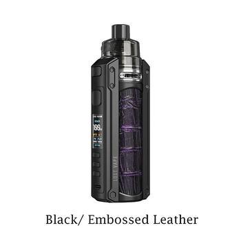Lost Vape – vaporisateur de cigarettes électroniques, boîte à dosettes Multi Kit 100W 7ml, réservoir DTL MTL UB Pro P1
