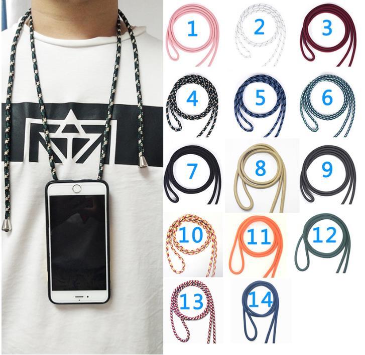 coque-de-telephone-collier-bandouliere-cordon-longes-avec-corde-pour-samsung-galaxy-note-10-pro-plus-9-8-5-4-note3-neo-lite-2-1-a2-core