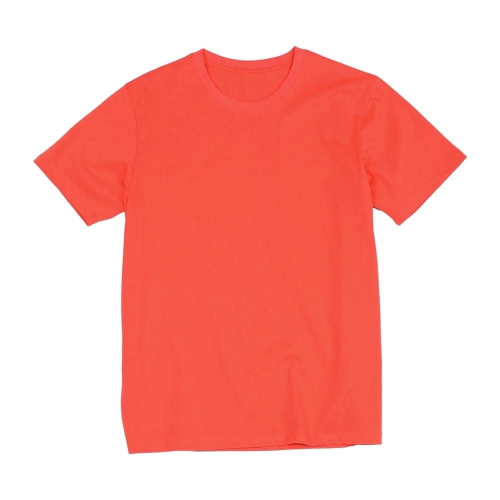 Vitality orange