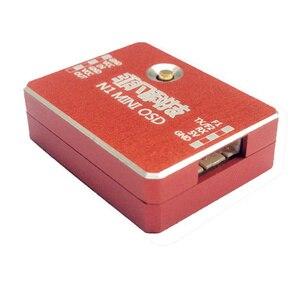 Image 4 - Контроллер полета FPV MINI N1 модуль OSD с чехол для DJI A2 NAZA V1 V2 Lite GPS N2 N3