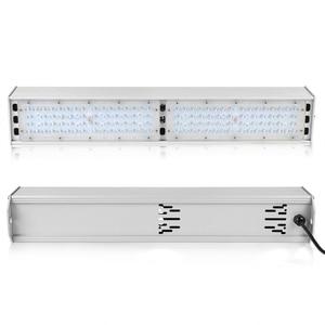 Image 5 - 150W 300W 450W 600W 750W LED לגדול אור ספקטרום מלא עמיד למים IP65 צמיחת המנורה צמחי הידרופוניקה לגדול אוהל חממה
