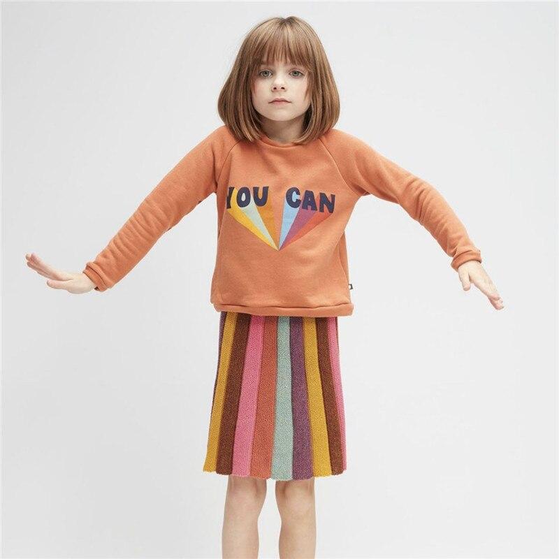 半裙 (1) 拷贝