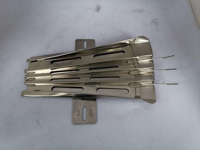 Mask Pulling Machine, Folding Machine, Non woven, Three layer Folding Machine
