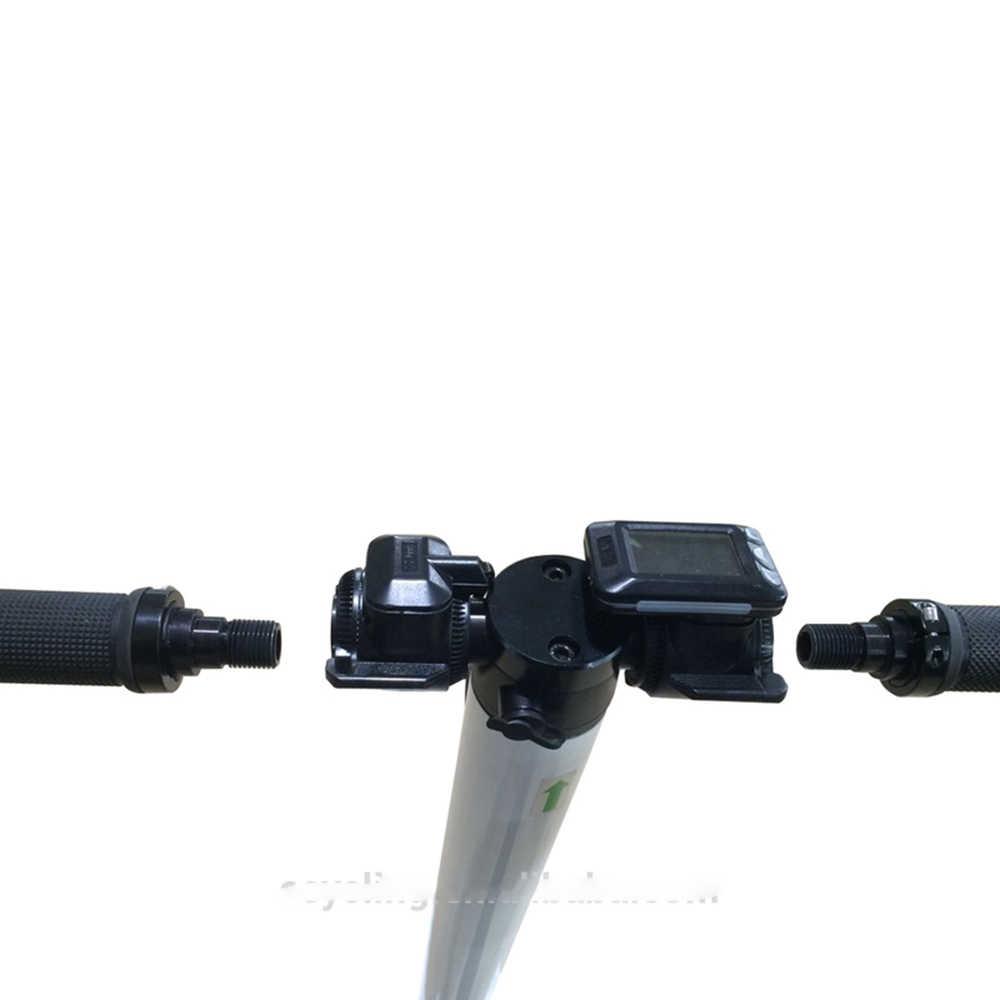 Junior transeje rápido, fácil jinete Vespa de moda de estilo Motor bicicleta grasa Scooter Eléctrico de rueda de Scooter eléctrico Longboard