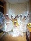 Ballet Costume Adult...