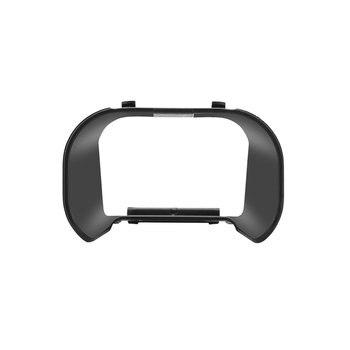 Lens Hood Anti-glare Lens Protective Cover Sunshade Cover for DJI Mavic Mini Drone Accessories
