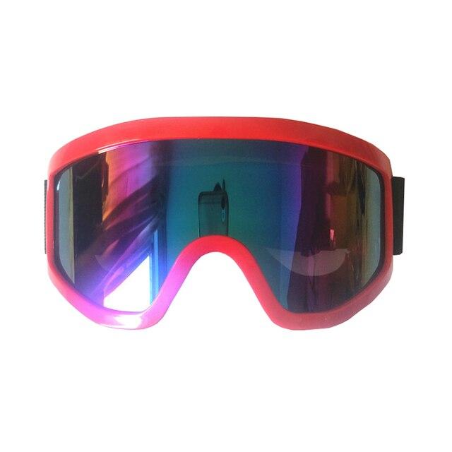 S12 no mask