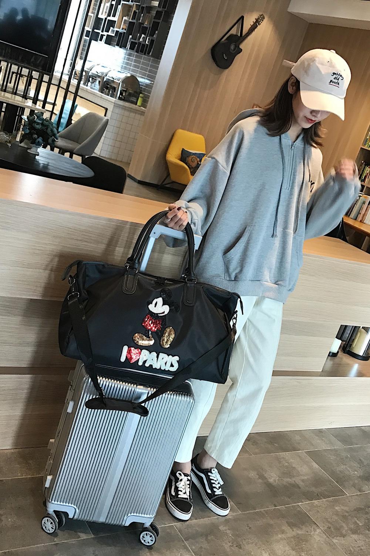 Cheap Bolsas para viagem