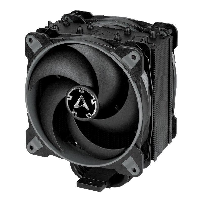 ARCTIC Freezer 34 eSports DUO-Gray Intel/AMD PWM Cpu Cooler 1