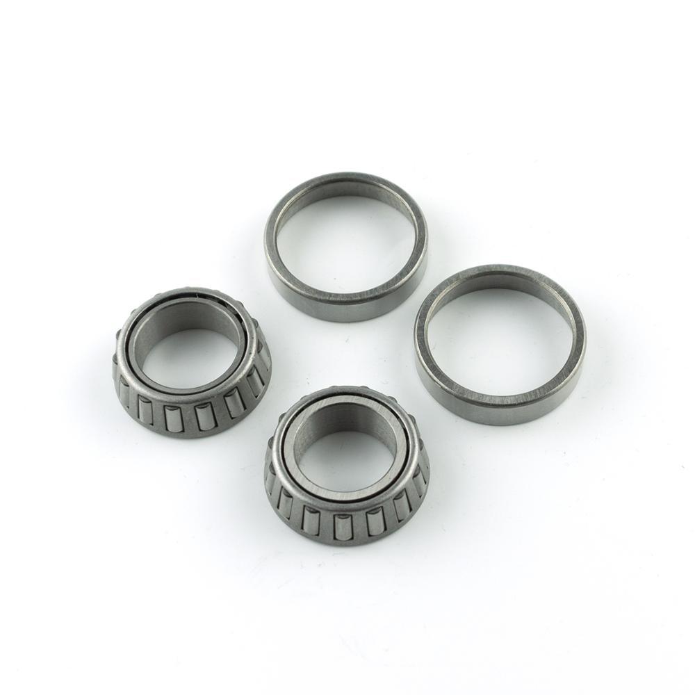 41*22.5mm 41*24mm 91683 Pressure Bearing 91683/22.5 91683/24 ABEC-1 Taper Roller Steering Bearings