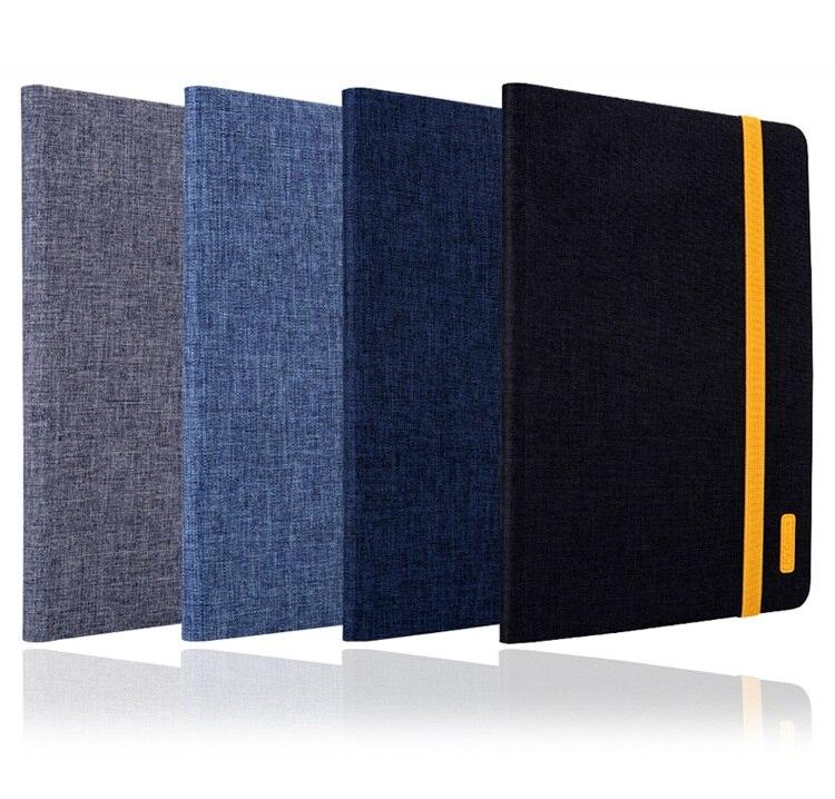 Case cases A2228 A2231 High Pro Cloth 2020 A2068 iPad + 11 Silicon Quatity A2230 For