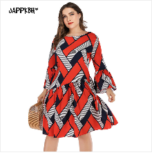 Autumn Winter Coat Women 2019 Plus Size Elegant Long Sleeve Plaid Jackets Female Vintage Oversize Tassel Tweed Wool Blends Black 99