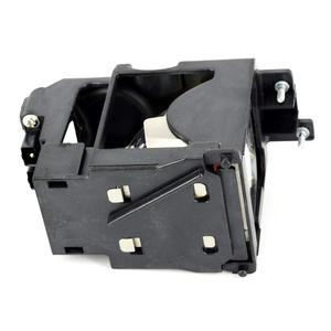 Image 3 - ET LAC75 โปรเจคเตอร์หลอดไฟสำหรับ PANASONIC PT LC55U/PT LC75E/PT LC75U/PT U1S65/PT U1X65/TH LC75 PT LC55E
