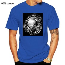 Roman Warrior Men's T Shirt Roman Empire and Legionary Power