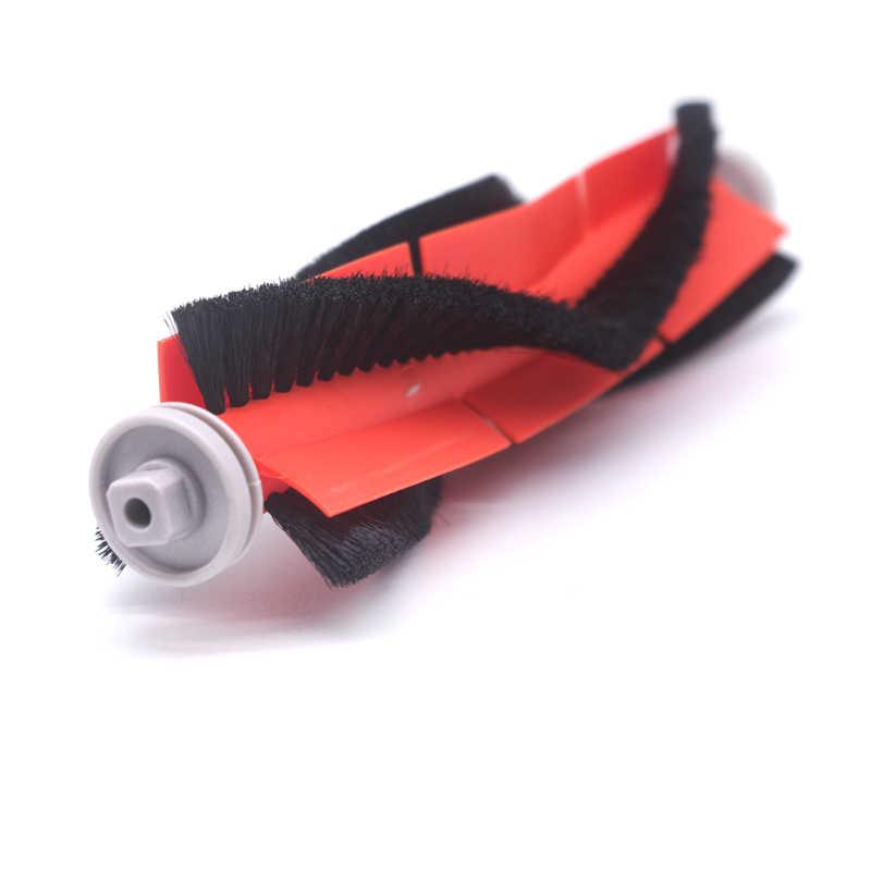 Odkurzacz roboczy filtr hepa szczotka do czyszczenia tkaniny akcesoria dla xiaomi mijia mi 1 S Roborock S50 S51 S6 części zamienne