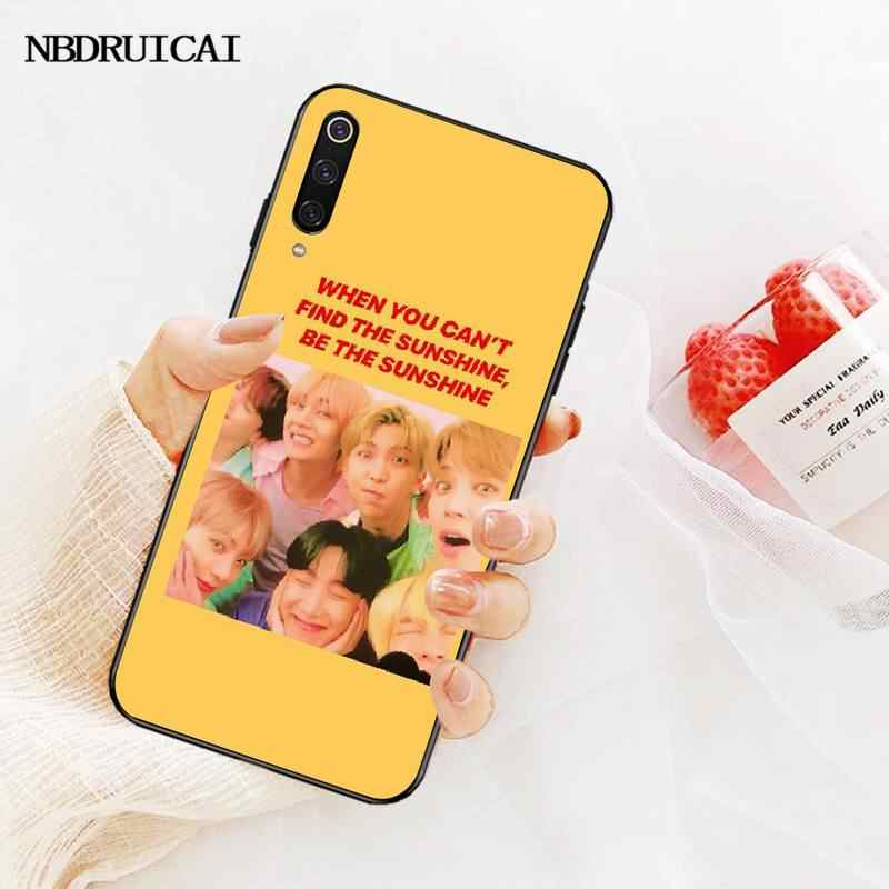 Euphoria Roblox Code Nbdruicai Kpop Euphoria Jungkook Diy Painted Bling Phone Case For