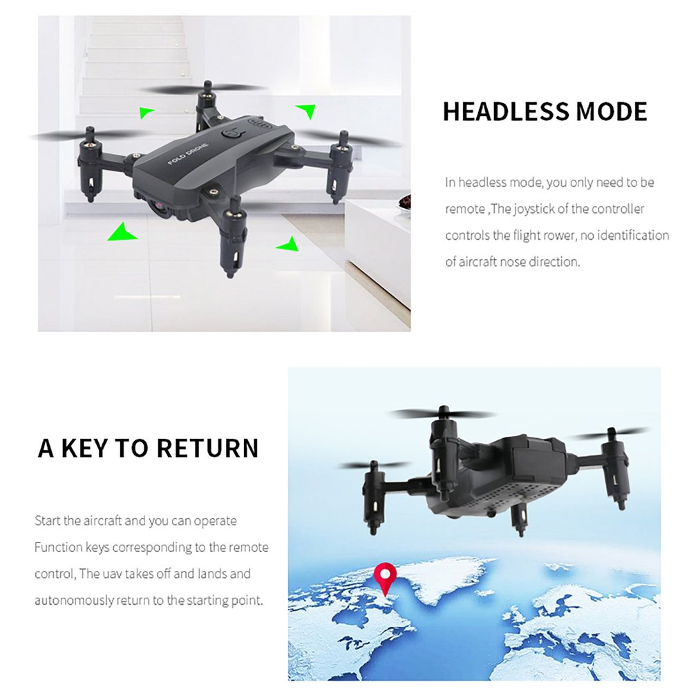 MJX X104G FPV 5G Wifi Drone with 1080P Camera and GPS for Aerial Photography 7