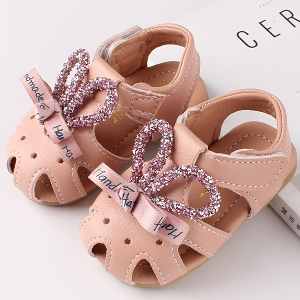 Sandals Girls Shoes Sandalias Zapatos Nina Mini Melissa Sandal Zapatos De Nina  Sandalia Infantil Menina Patchwork Wholesale Z4