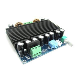 Image 4 - TDA8954 HiFi 210Wx2, amplificador Digital de alta potencia, placa amplificadora de Audio de doble canal