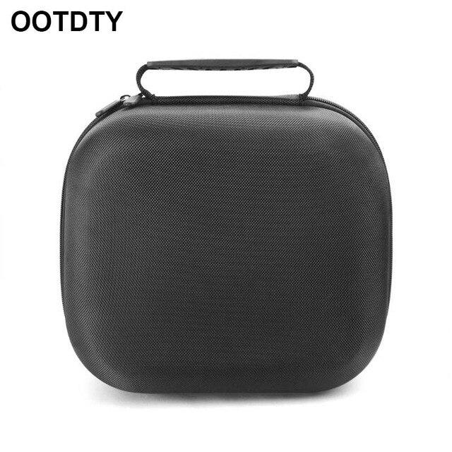 حقيبة حافظة لجهاز لوجيتك G633 RGB 7.1 G430/G930/G933/G633/G533 سماعات للعب سماعة حماية حمل علبة صلبة واقية