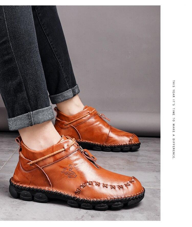 fashion shoes (6)