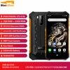 Купить Ulefone Armor X5 5.5дюйм Mobile Phon [...]