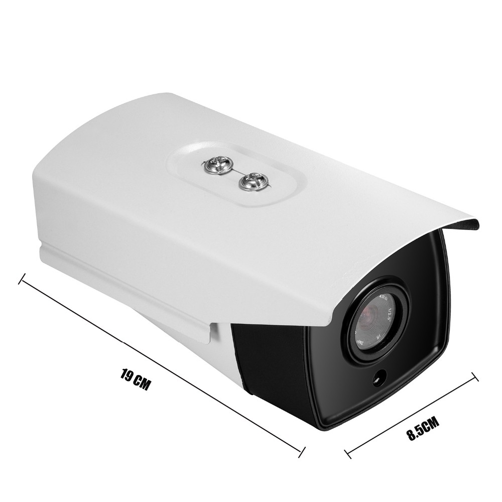 Free-shipping-SONY-IMX291-1080P-IP-Camera-IPWaterproof-Ultral-Low-Illumination-0-0001-Lux-FULL-Color (6)