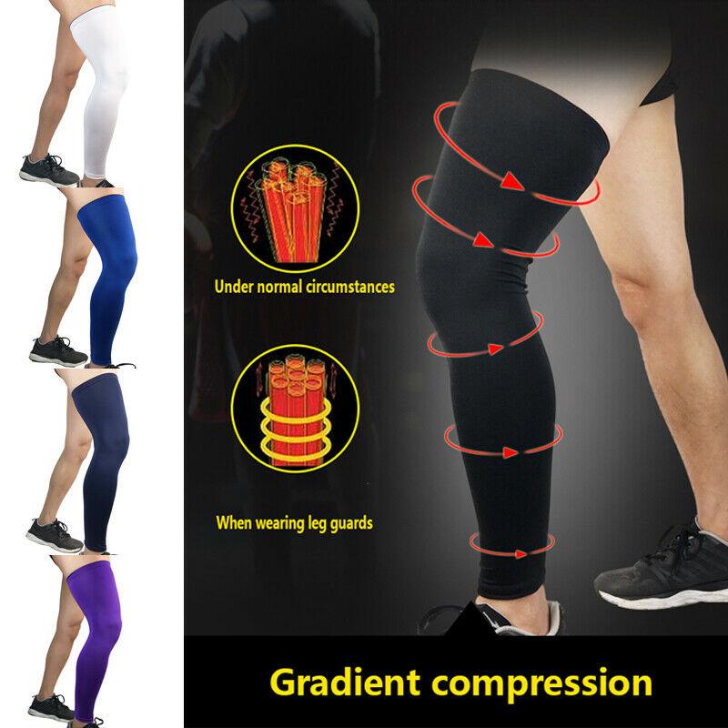 Professional Sports Kneepad Warmers Knee Pad Adult Knee Brace Football Kneepad Support Leg Elbow Protect Profesion