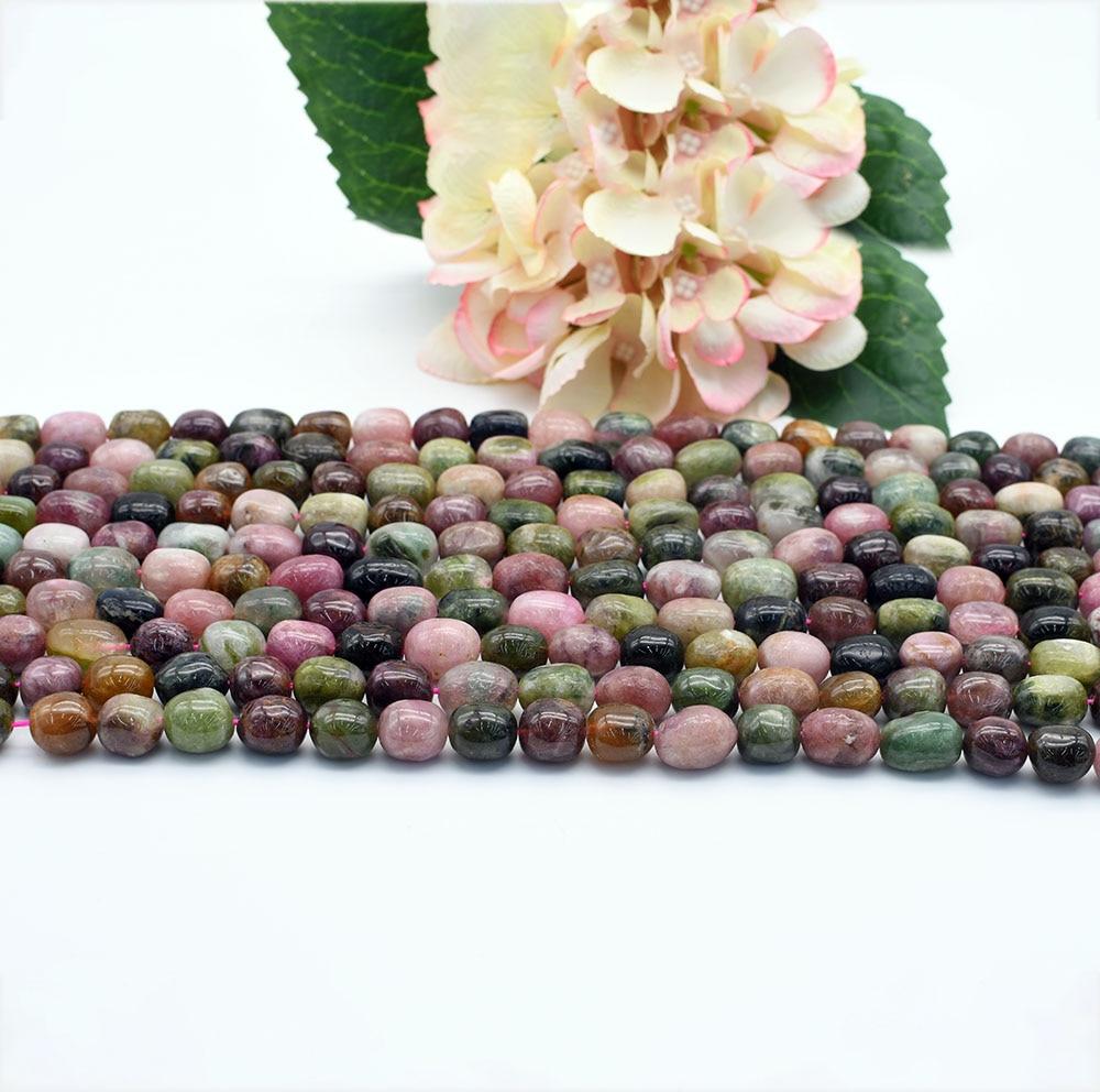 Alta qualidade brasil natural genuíno colorido roxo