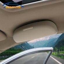 Xburstcar abs Автомобильный держатель для солнцезащитных очков