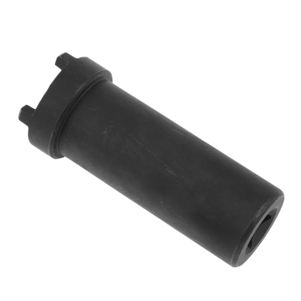 Scooter Starter Clutch Spanner Nut Removal Tool Nut Socket For GY6 150cc