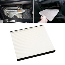 Air Conditioning Filter Conditioner Cold Compartment For Lexus Oe 87139-48020