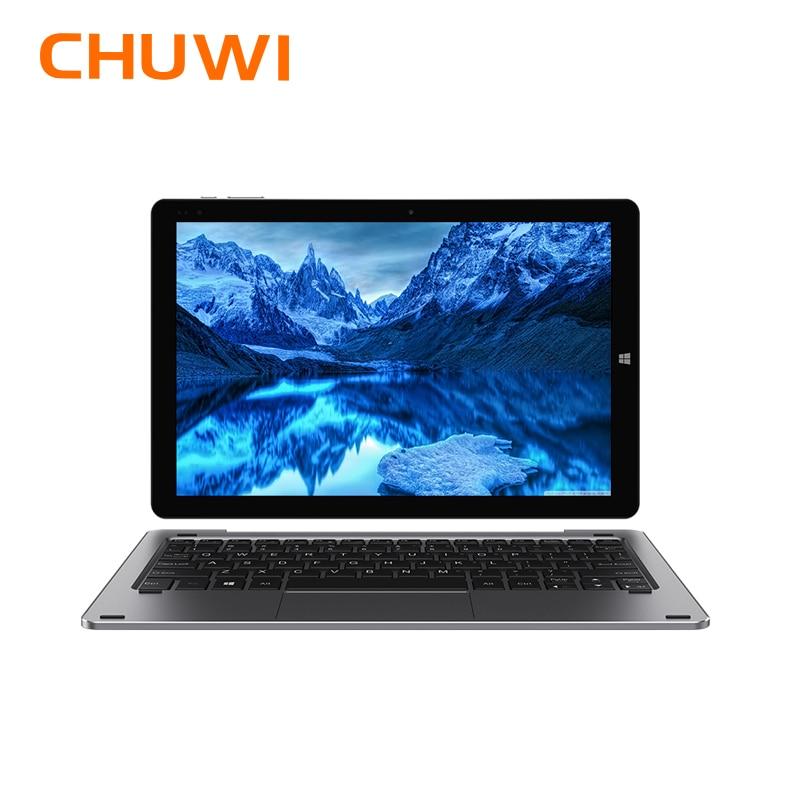 CHUWI оригинальный Hi10 XR 10,1 дюймовый FHD экран Intel N4120 четырехъядерный 6 ГБ ОЗУ 128 Гб ПЗУ Windows10 Планшетные ПК двухдиапазонный 2,4G/5G Wifi