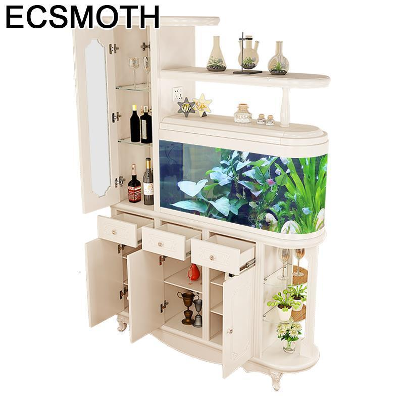 Armoire Kast Meble Meuble Shelves Table Vetrinetta Da Esposizione Meube Meja Shelf Commercial Mueble Bar Furniture Wine Cabinet