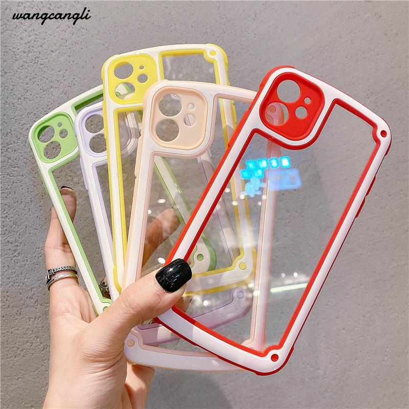 На Алиэкспресс купить чехол для смартфона none mobile phone bags cases iphone 11 case vietnam handi case yeezy wangcangligalaxi a8 2020 coqu megshi iphone x case nubia