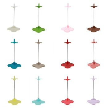 12 Color Doll Stand For Blyth Doll Icy Doll Joint Body Normal Doll Accessories Wholesale Dropshipping